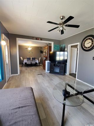 Photo 6: 726 Carbon Avenue in Bienfait: Residential for sale : MLS®# SK854540