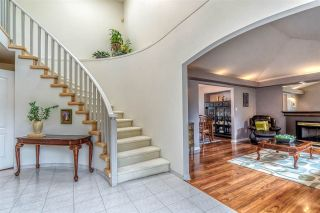 """Photo 3: 13139 19 Avenue in Surrey: Crescent Bch Ocean Pk. House for sale in """"Hampstead Heath"""" (South Surrey White Rock)  : MLS®# R2508715"""