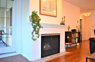 Photo 14: 202 1230 HARO STREET in Vancouver: West End VW Condo for sale (Vancouver West)  : MLS®# R2463124