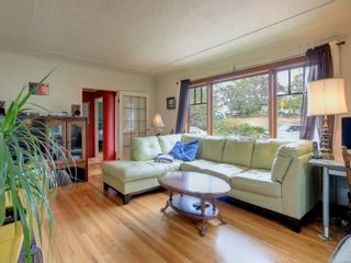 Photo 4: 3840 Synod Rd in : SE Cedar Hill House for sale (Saanich East)  : MLS®# 884493