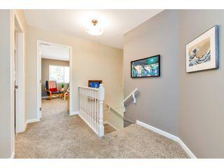 Photo 18: 117 15121 19 AVENUE in Surrey: Sunnyside Park Surrey Townhouse for sale (South Surrey White Rock)  : MLS®# R2459798