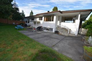 Photo 13: 587 N DOLLARTON Highway in North Vancouver: Dollarton House for sale : MLS®# R2574951