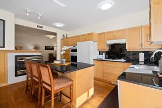 Photo 6: 5 2235 Harbour Rd in : Si Sidney North-East Row/Townhouse for sale (Sidney)  : MLS®# 850601