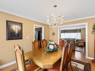 Photo 38: 3926 Compton Rd in : PA Port Alberni House for sale (Port Alberni)  : MLS®# 876212