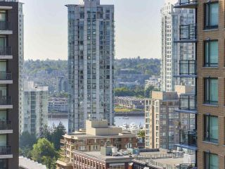 Photo 18: 1706 1055 RICHARDS STREET in Vancouver: Downtown VW Condo for sale (Vancouver West)  : MLS®# R2293878