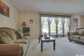 Photo 3: 1518 Byers Crescent in Saskatoon: Westview Heights Residential for sale : MLS®# SK869578