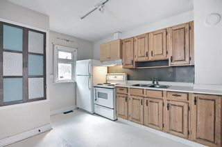 Photo 5: 1315 15 Street SW in Calgary: Sunalta Detached for sale : MLS®# A1095433