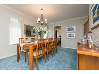 """Photo 10: 12939 19A Avenue in Surrey: Crescent Bch Ocean Pk. House for sale in """"Amble Green West"""" (South Surrey White Rock)  : MLS®# R2250547"""