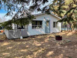Photo 1: 5206 58 Street: Cold Lake House for sale : MLS®# E4237826