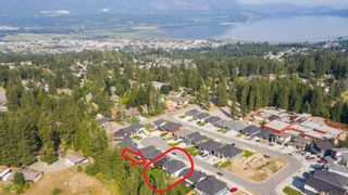 Photo 57: 2120 Southeast 15 Avenue in Salmon Arm: HILLCREST HEIGHTS House for sale (SE Salmon Arm)  : MLS®# 10238991
