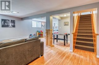 Photo 22: 63 Holbrook Avenue in St.John's: House for sale : MLS®# 1234460
