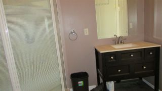 """Photo 8: 7574 255 Road in Fort St. John: Fort St. John - Rural E 100th House for sale in """"BALDONNEL"""" (Fort St. John (Zone 60))  : MLS®# R2564563"""