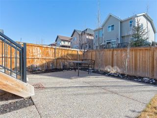 Photo 33: 22 ROCKFORD Road NW in Calgary: Rocky Ridge House for sale : MLS®# C4115282