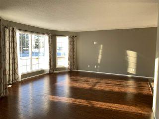 Photo 9: 4528 48 Avenue: Hardisty House for sale : MLS®# E4224525