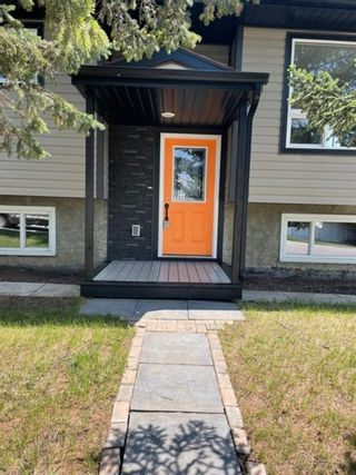 Photo 1: 205 Centre Street W: Cremona Detached for sale : MLS®# A1093714