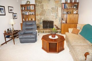 Photo 16: 18 Scalena Place in : Westwood Single Family Detached for sale