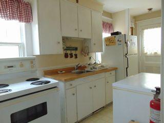 Photo 2: 95 OAKDENE Avenue in Kentville: 404-Kings County Multi-Family for sale (Annapolis Valley)  : MLS®# 202110291