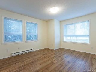 Photo 5: 201 567 TOWNSITE ROAD in NANAIMO: Na Central Nanaimo Condo for sale (Nanaimo)  : MLS®# 697201