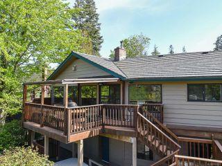 Photo 47: 1476 Jackson Dr in COMOX: CV Comox Peninsula House for sale (Comox Valley)  : MLS®# 810423