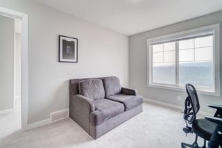 Photo 23: 907 Jumping Pound Common: Cochrane Row/Townhouse for sale : MLS®# A1132952