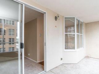 """Photo 22: 403 11910 80TH Avenue in Delta: Scottsdale Condo for sale in """"Chancellor Place II"""" (N. Delta)  : MLS®# R2580778"""