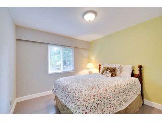 "Photo 16: 11019 64A Avenue in Delta: Sunshine Hills Woods House for sale in ""SUNSHINE HILLS"" (N. Delta)  : MLS®# F1450398"