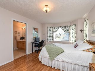 Photo 27: 2493 Kinross Pl in COURTENAY: CV Courtenay East House for sale (Comox Valley)  : MLS®# 833629