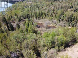 Photo 4: DL 2067 HOOVER BAY ROAD in Canim Lake: Vacant Land for sale : MLS®# R2593358
