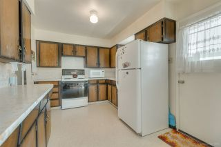 Photo 8: 550 E 58TH Avenue in Vancouver: South Vancouver House for sale (Vancouver East)  : MLS®# R2501108