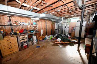 Photo 16: 1428 Mars Drive in Winnipeg: West Fort Garry Residential for sale (1Jw)  : MLS®# 202123443