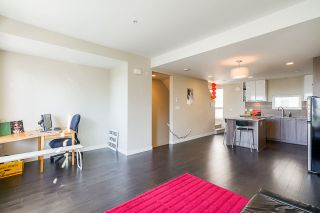 """Photo 12: 311 9350 UNIVERSITY HIGH Street in Burnaby: Simon Fraser Univer. Townhouse for sale in """"LIFT"""" (Burnaby North)  : MLS®# R2575953"""
