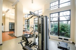 Photo 8: 1103 4333 CENTRAL Boulevard in Burnaby: Metrotown Condo for sale (Burnaby South)  : MLS®# R2162212