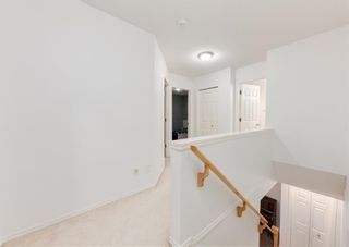 Photo 34: 218 950 ARBOUR LAKE Road NW in Calgary: Arbour Lake Row/Townhouse for sale : MLS®# A1136377