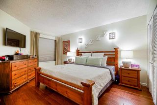 """Photo 9: 106 3191 MOUNTAIN Highway in North Vancouver: Lynn Valley Condo for sale in """"LYNN TERRACE II"""" : MLS®# R2592579"""