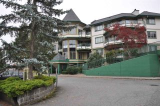 """Photo 11: 103 20140 56 Avenue in Langley: Langley City Condo for sale in """"Park Place"""" : MLS®# R2515065"""