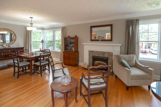 Photo 5: 3881 Memorial Drive in Halifax Peninsula: 3-Halifax North Residential for sale (Halifax-Dartmouth)  : MLS®# 202122889