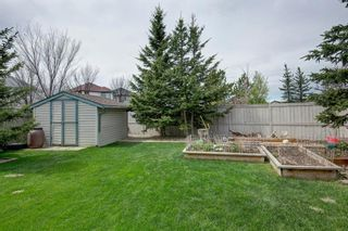 Photo 34: 50 Martha's Place NE in Calgary: Martindale Detached for sale : MLS®# A1119083