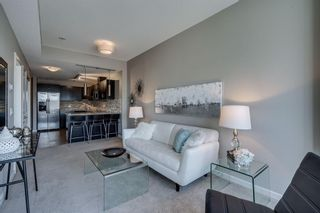 Photo 6: 2006 1320 1 Street SE in Calgary: Beltline Apartment for sale : MLS®# A1101771