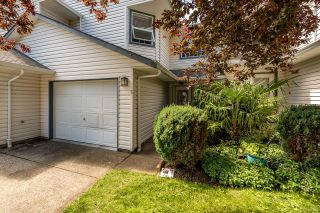 Photo 12: 5 2355 Valley View Dr in : CV Courtenay East Row/Townhouse for sale (Comox Valley)  : MLS®# 851159