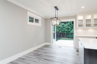 Photo 11: 20240 44A Avenue in Langley: Langley City House for sale : MLS®# R2509357