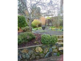 Photo 17: 773 Haliburton Rd in VICTORIA: SE Cordova Bay House for sale (Saanich East)  : MLS®# 718798