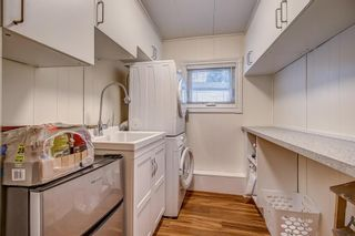 Photo 15: 59 9090 24 Street SE in Calgary: Riverbend Mobile for sale : MLS®# A1147460