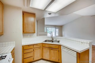 Photo 10: TIERRASANTA Condo for sale : 2 bedrooms : 11060 Portobelo Dr in San Diego