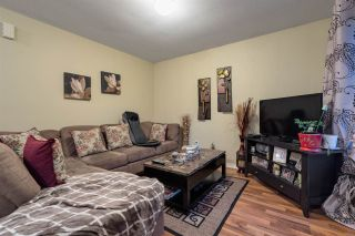 Photo 16: 411 MUNDY Street in Coquitlam: Central Coquitlam House for sale : MLS®# R2441305