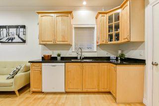 Photo 10: 5496 NORFOLK ST Street in Burnaby: Central BN 1/2 Duplex for sale (Burnaby North)  : MLS®# R2549927