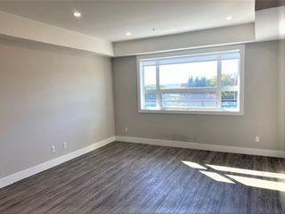 Photo 7: 403-238 Franklyn Street in Nanaimo: Condo for rent