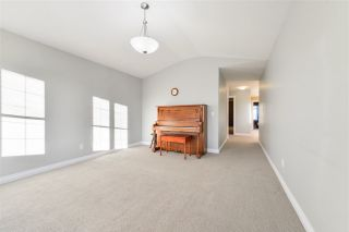 Photo 18: 40 WILLOWDALE Place: Stony Plain House for sale : MLS®# E4225904