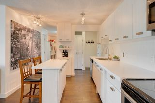 Photo 9: 404 523 15 Avenue SW in Calgary: Beltline Apartment for sale : MLS®# A1115827
