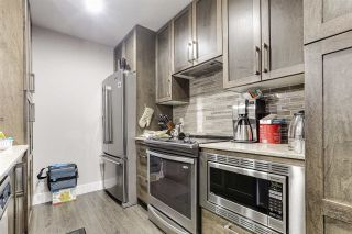 """Photo 13: 511 2495 WILSON Avenue in Port Coquitlam: Central Pt Coquitlam Condo for sale in """"ORCHID RIVERSIDE CONDOS"""" : MLS®# R2473493"""