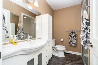 Photo 19: 182 Lyndale Drive in Winnipeg: Norwood Flats Residential for sale (2B)  : MLS®# 202006548